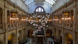 Kelvingrove Museum Glasgow Tours