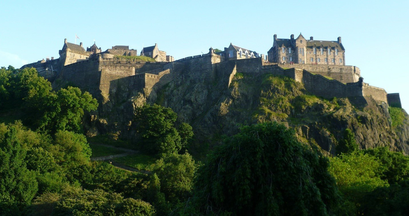 edinburgh-castle-day-tour
