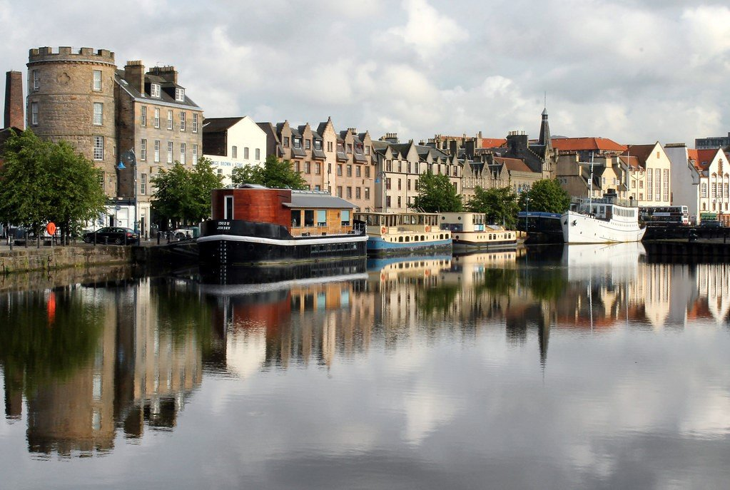 leith-district-day-tour